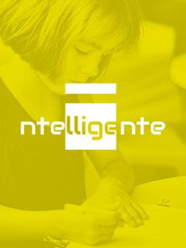 conideintelligente.com