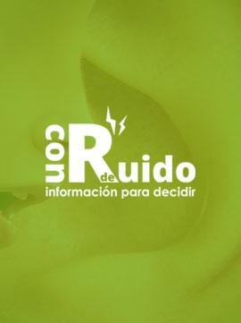 conrderuido.com