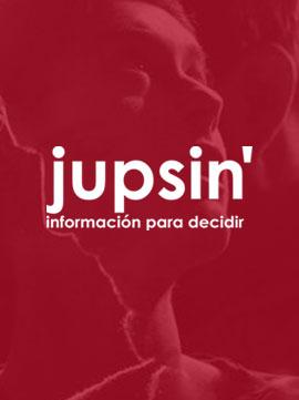 jupsin.com