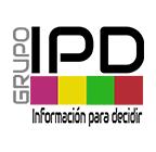 logo2-ipdgrupo