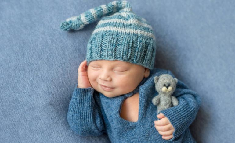 ¿que-es-el-programa-de-cribado-neonatal-de-hipoacusia?