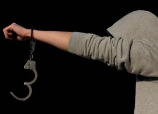 Aumentan las condenas a menores por delitos sexuales