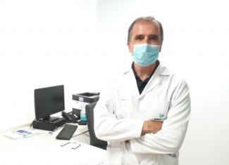 ¿COVID, gripe o catarro? (y 3)