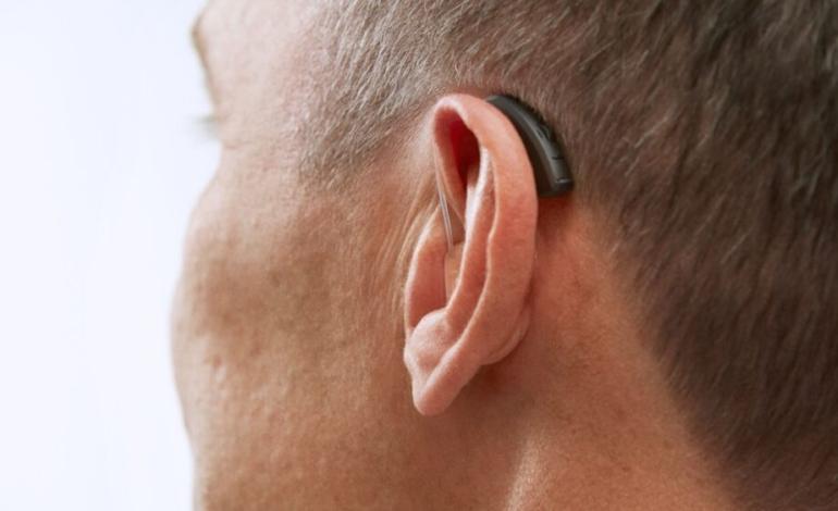 ¿que-es-la-hipoacusia-o-perdida-de-audicion?