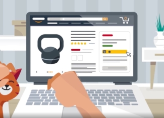 ¡Extrema la seguridad al usar comercio electrónico!