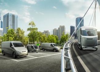 ¿Puede el transporte conciliarse con el cambio climático?