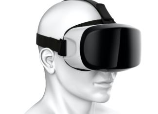 Realidad virtual y psicología