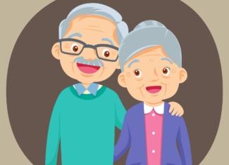 Detección de caídas de personas mayores y vulnerables