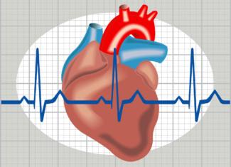 Cuando el corazón 'pierde' el ritmo