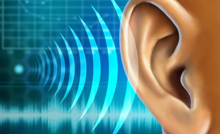 pruebas-auditivas,-¿cuando?