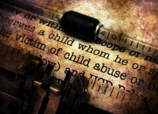 Desamparo judicial ante la violencia sexual que sufren niños y niñas