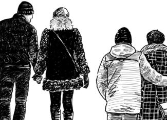 4 de cada 10 adolescentes han sufrido violencia psicológica de control