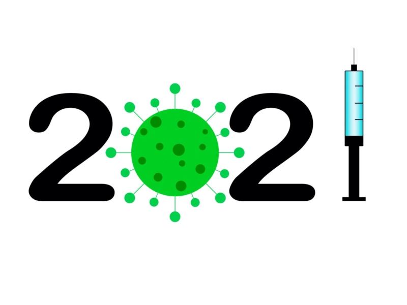 Salud y bienestar en 2021