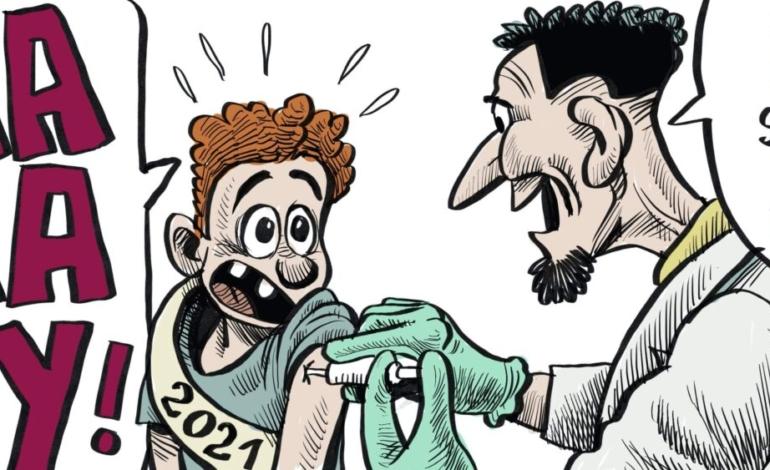el-ruido-de-la-vacuna-en-2021