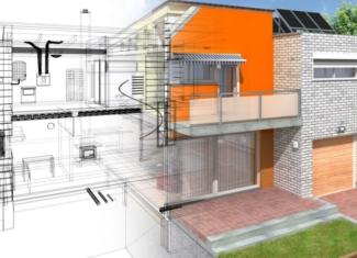 ¿Están preparados nuestros edificios para el cambio climático?