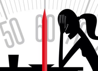 Diez respuestas sobre Trastornos de la Conducta Alimentaria (TCA)
