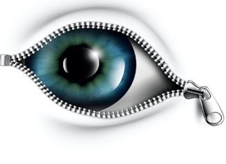 Resucitar ojos humanos para el tratamiento de la discapacidad visual
