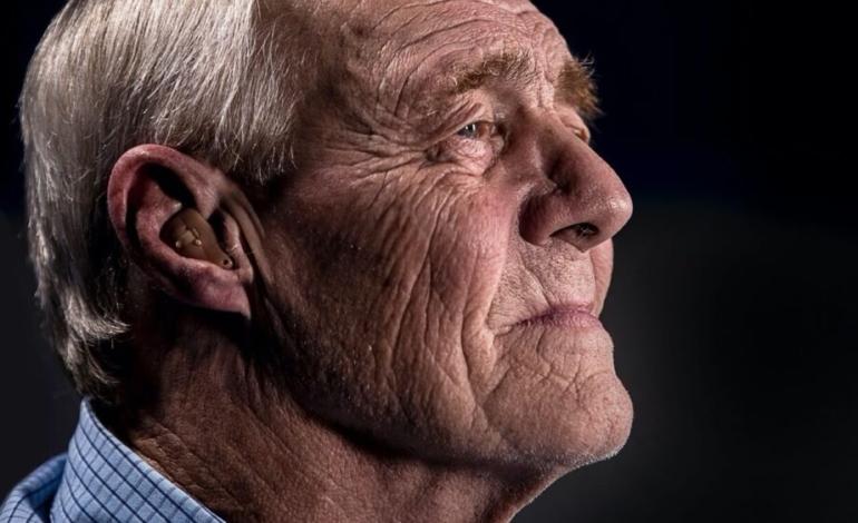 ¿que-relacion-existe-entre-perdida-auditiva,-aislamiento-social-y-deterioro-cognitivo?
