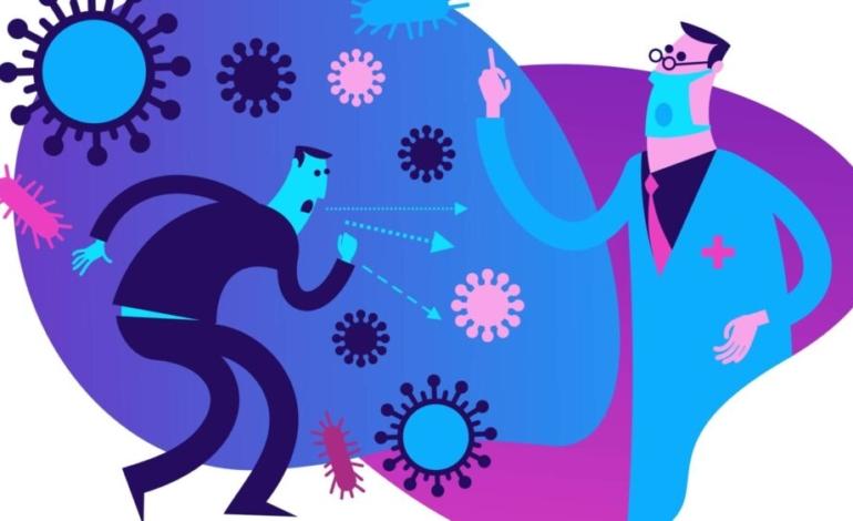 nuevo-ensayo-de-un-medicamento-contra-el-coronavirus