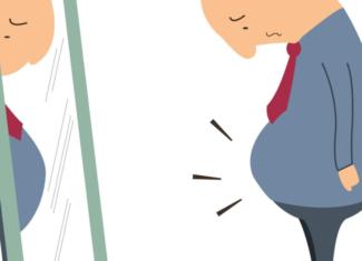Control nutricional, deportivo y psicológico de la obesidad