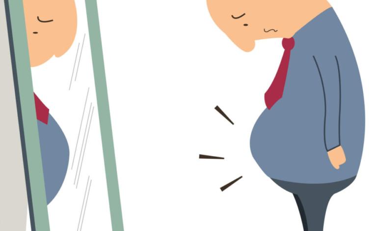 control-nutricional,-deportivo-y-psicologico-de-la-obesidad