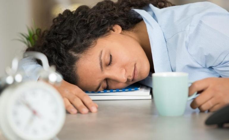 narcolepsia-o-como-el-mal-sueno-arruina-tu-bienestar
