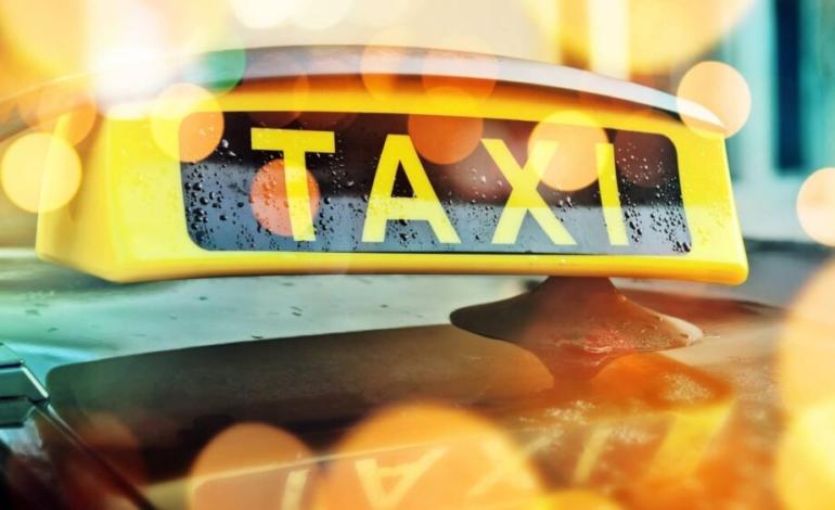 bucles-magneticos-en-los-taxis-de-madrid