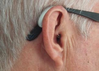 Resolvemos tus dudas sobre los audífonos