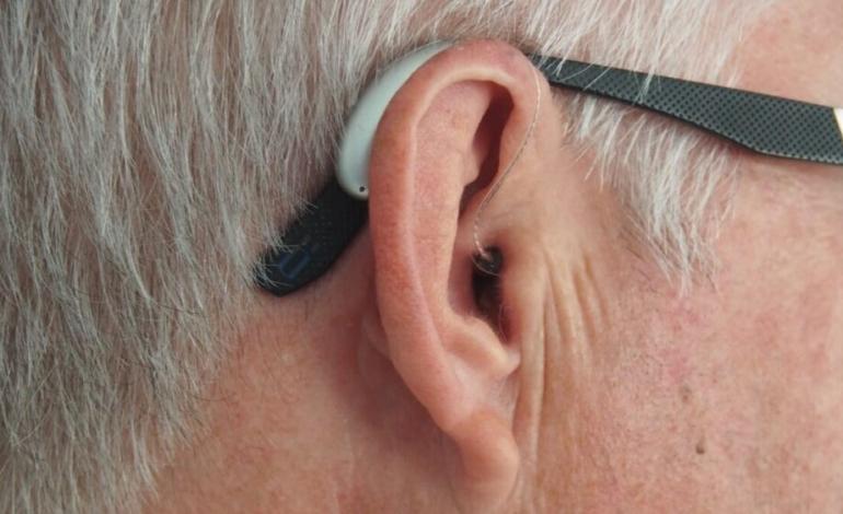 resolvemos-tus-dudas-sobre-los-audifonos