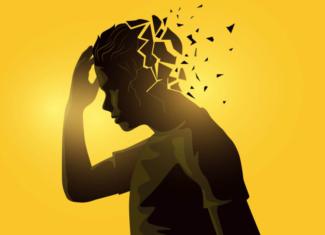 Epilepsia y estigma social