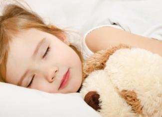 Apnea obstructiva del sueño y somnoscopia