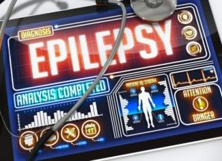Así es la tecnología láser para el tratamiento de la epilepsia