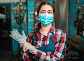 La pandemia agrava la desigualdad entre hombres y mujeres