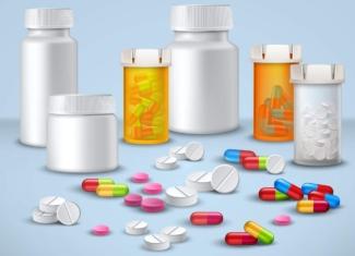 UCB y Microsoft se unen para descubrir nuevos fármacos