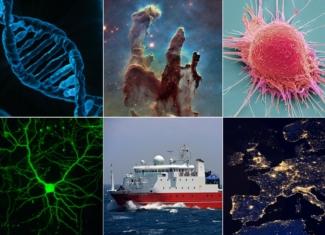 Desafíos científicos CSIC 2030