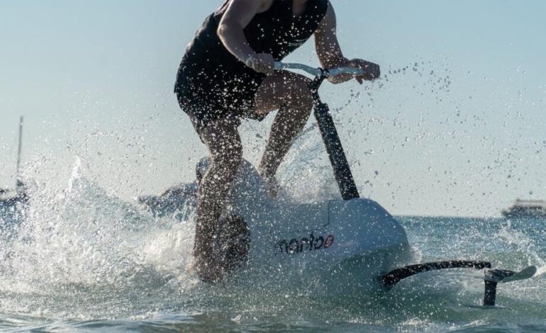 ¡quiero-una-bicicleta-acuatica!