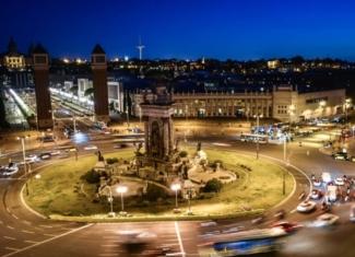 El ruido que mata en la ciudad de Barcelona