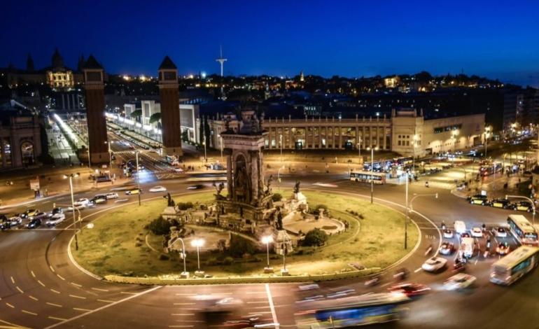el-ruido-que-mata-en-la-ciudad-de-barcelona