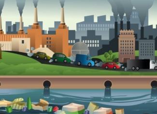 ¿Es posible evitar 125.000 muertes prematuras por contaminación del aire?