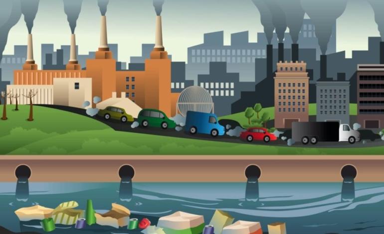 ¿es-posible-evitar-125.000-muertes-prematuras-por-contaminacion-del-aire?