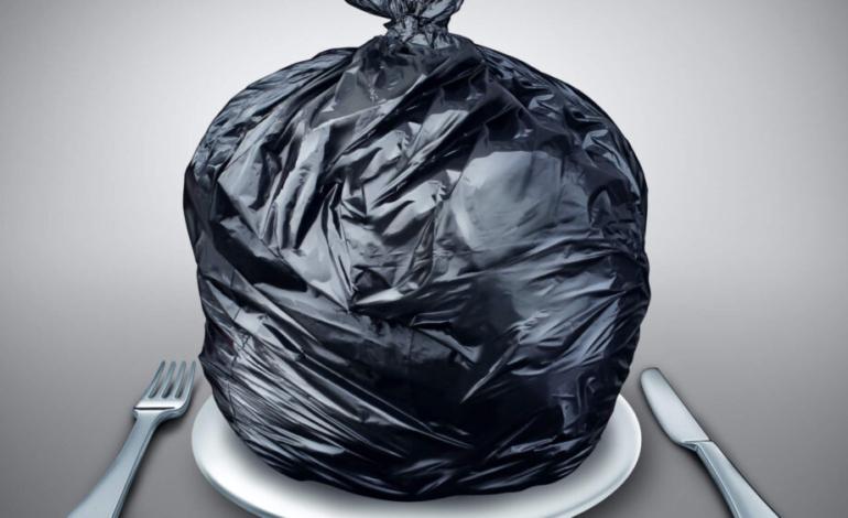 931-millones-de-toneladas-de-alimentos-acaban-en-la-basura