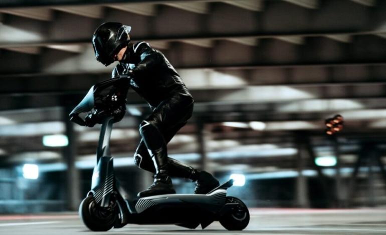 la-f1-de-los-patinetes-electricos-ya-tiene-modelo-oficial