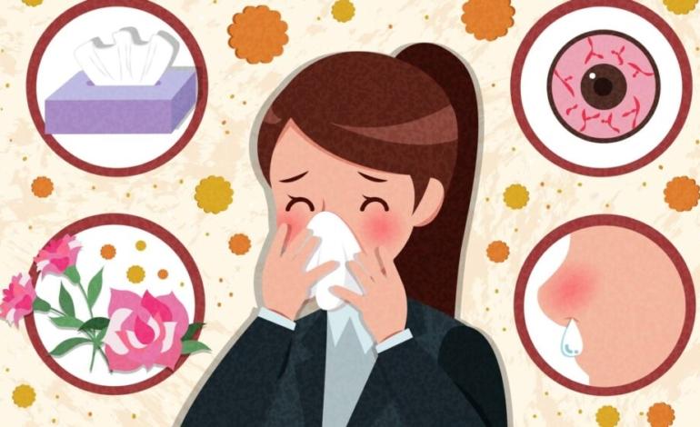 asi-es-la-alergia-primaveral-que-viene