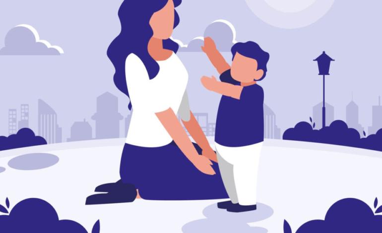 hogares-monoparentales-y-riesgo-de-pobreza-infantil