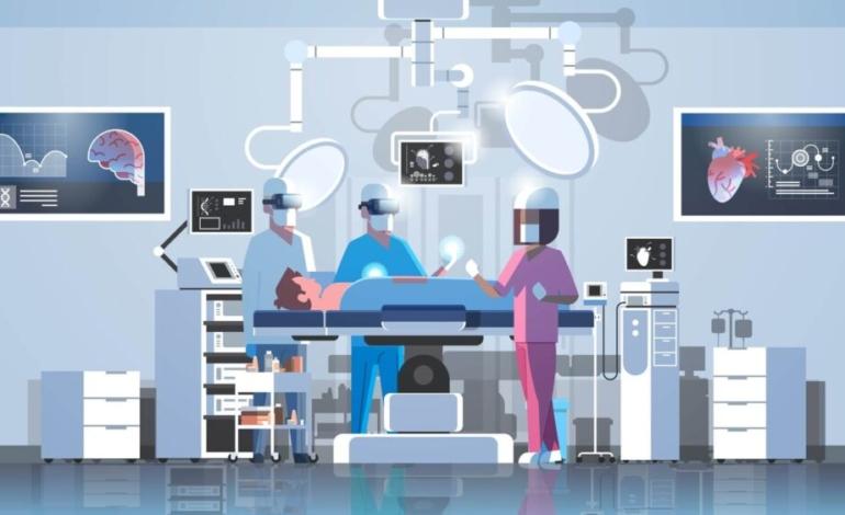clases-de-cirugia-con-realidad-aumentada