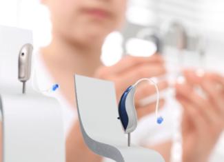 Te ayudamos a elegir audífono