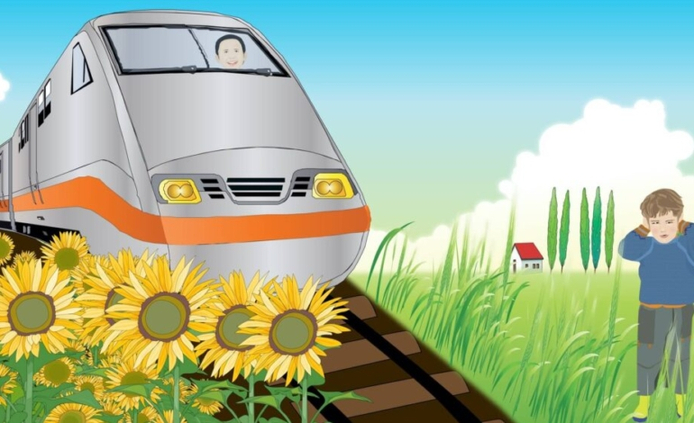 ¿como-mitigar-los-niveles-acusticos-de-los-trenes-en-las-ciudades?