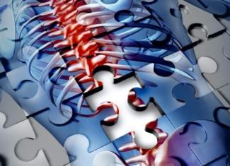 Especialistas médicos buscan mejorar el tratamiento de la hernia discal