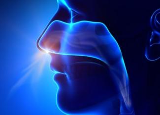 ¿La rinoplastia funcional me ayuda a respirar mejor por la nariz?