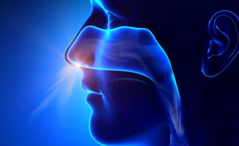 ¿la-rinoplastia-funcional-me-ayuda-a-respirar-mejor-por-la-nariz?